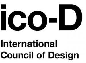 icoD Logo